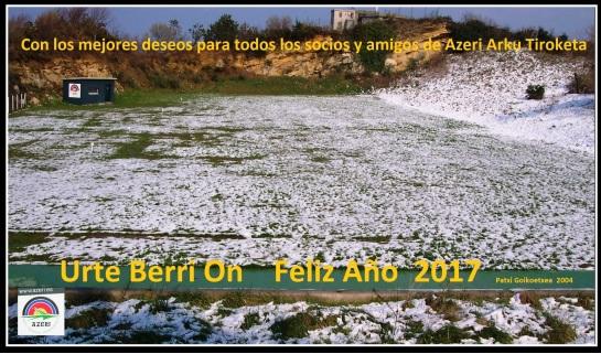 felicitacion-azeri-2017